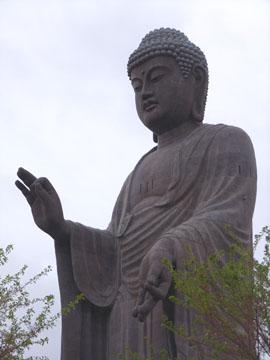 Ushidai04