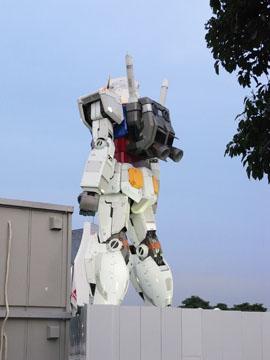 Gundam_bk1