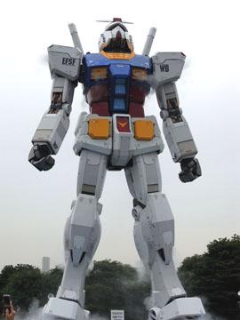Gundam_move