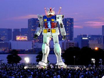 Gundam_tw