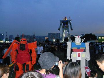 Gundam_zak
