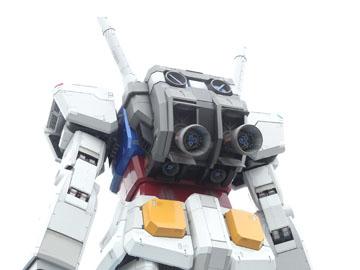 Gundam_bk2