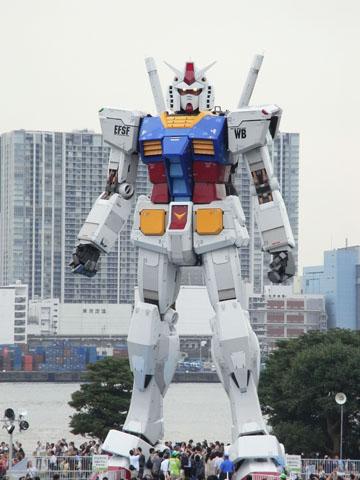 Gundam_f2