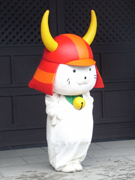 Hikon02