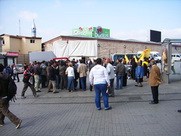 Taksim02