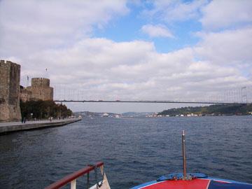 Bosporus01