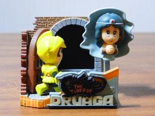 Druaga