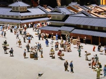 Edomuseum01