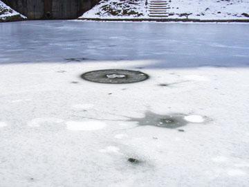 Icecircle01