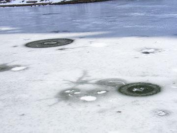 Icecircle02