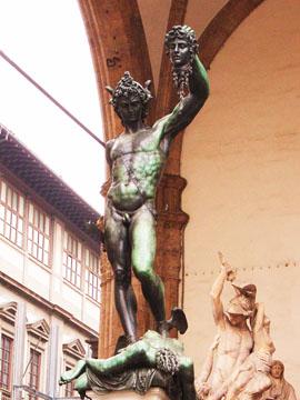 Perseus2