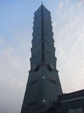 Taipei101_01