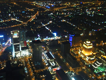 Taipei101_03