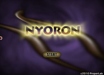 Nyoron_screen01