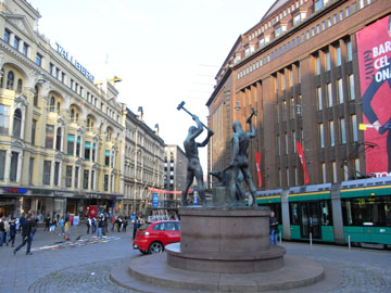 Helsinki_city00