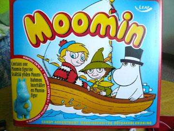 Moominsweets01