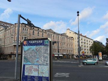 Tampere01