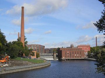 Tampere02