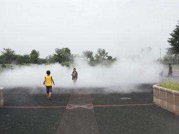 Mist02