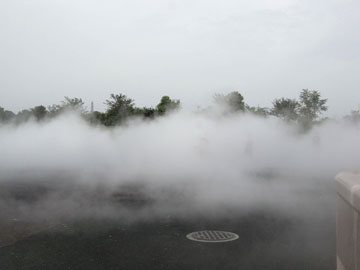 Mist025