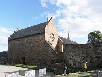 Akershus01