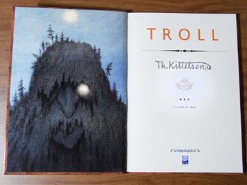 Trollbook02