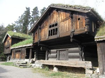 Folkmuseum02