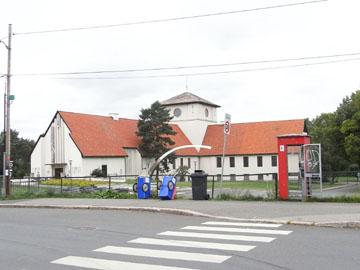Vikingshipmuseum_2