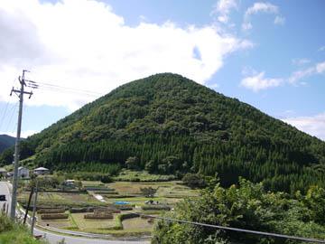 minakamiyama