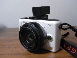 Gf1_00