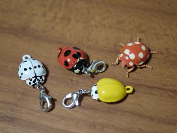 Ladybug01