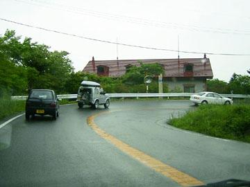 Road05