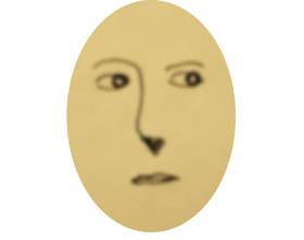 Face0