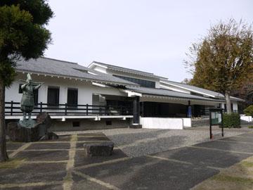 Nita_museum