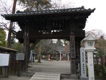 Toshogu01