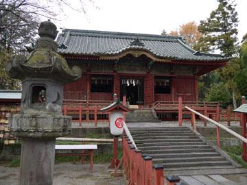 Toshogu02