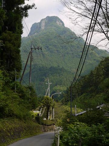 Tatuiwa01