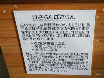 Kamosui91