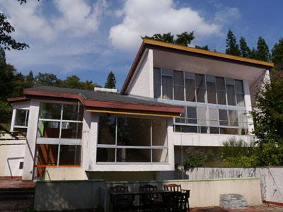 Biraju01