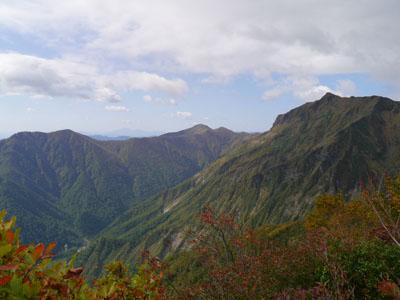 Tanigawa03