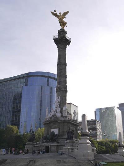 Mex01_04