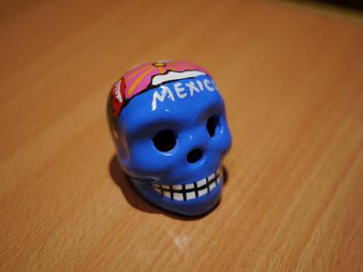 Mex03_545