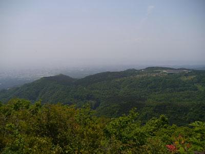 Mizusawa05