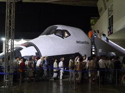 Spacexp04