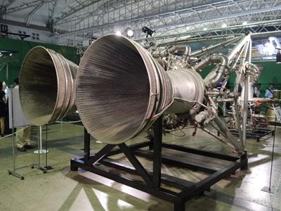 Spacexp10