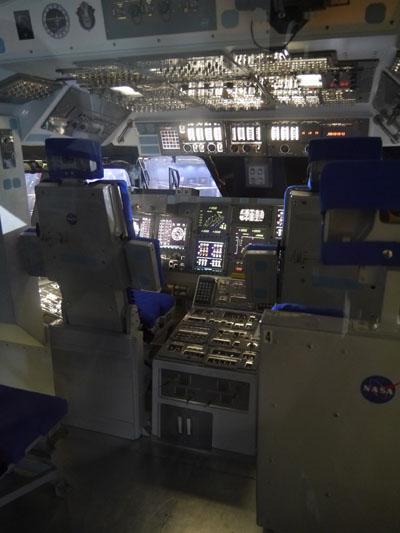Spacexp16