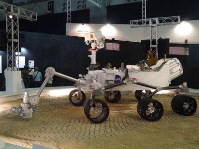 Spacexp26