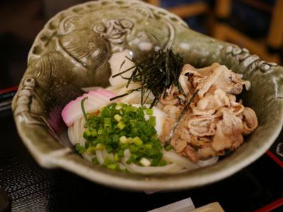Hanayamau02