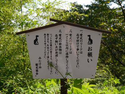 Mitake04