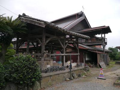 Tajimayahei02
